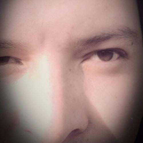 Caezar (MolOko Plus)'s avatar