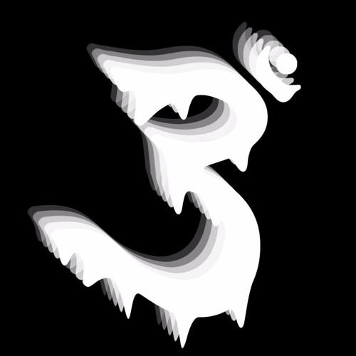 Ch3xican's avatar