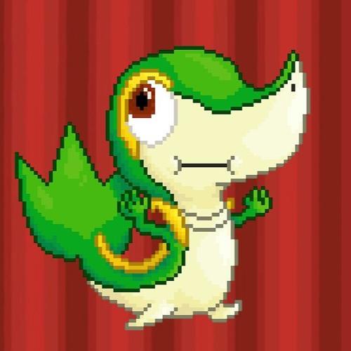 xwasp's avatar