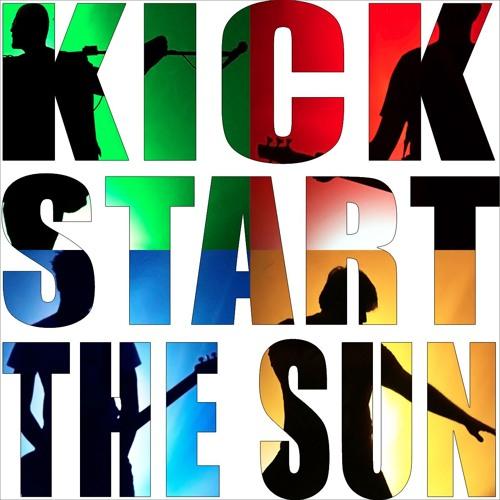 Kickstart The Sun's avatar