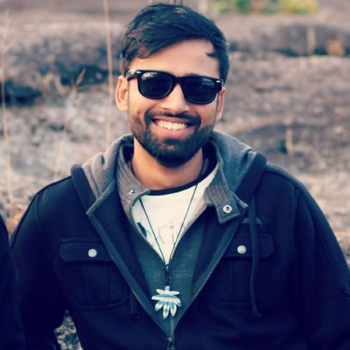 Arzu khan chowdhury's avatar
