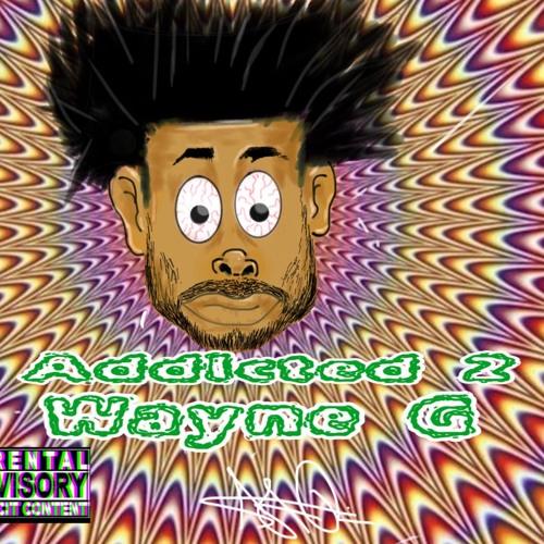Wayne G music's avatar