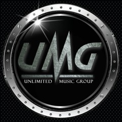 Unlimited Music Group