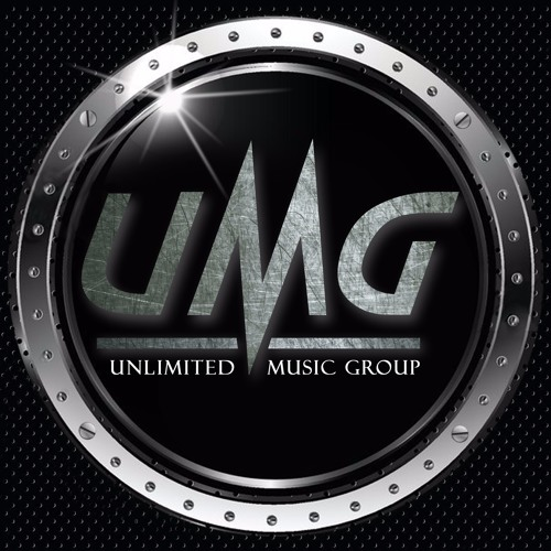 Unlimited Music Group's avatar