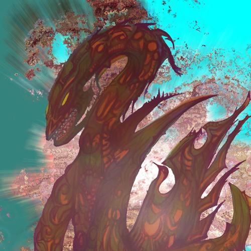 nilkilla's avatar