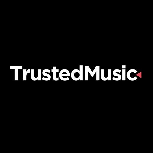 TrustedMusic.de's avatar