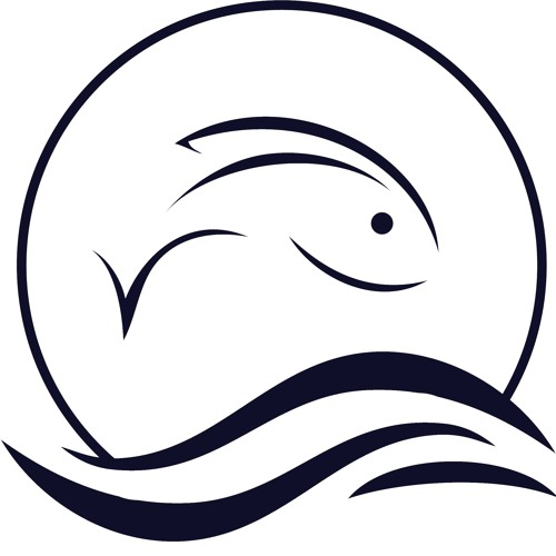 Fish Stories's avatar