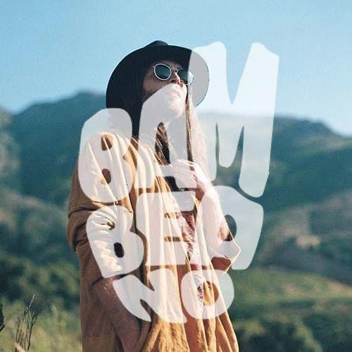 BamBeano!'s avatar
