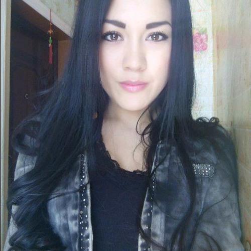 maniafraser93's avatar