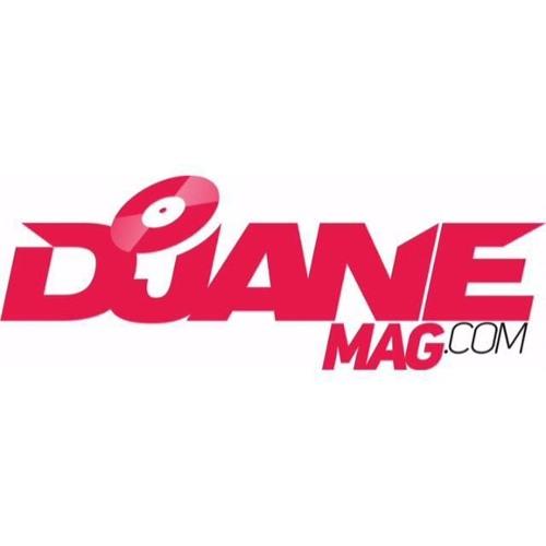 DjaneMag's avatar