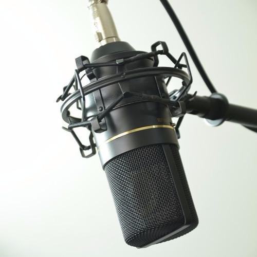 RadioCafe's avatar