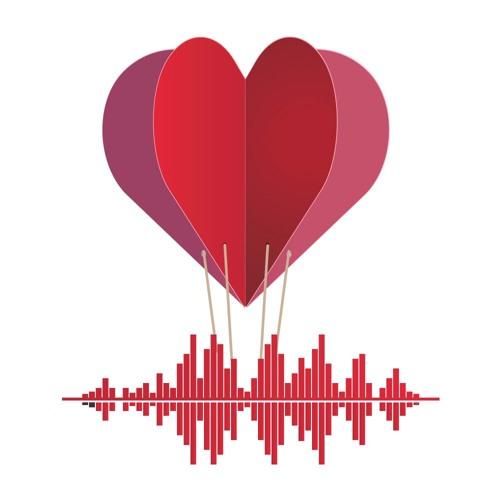 Philips Love Mix's avatar