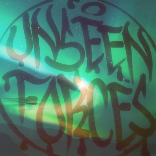 Unseen Forces's avatar