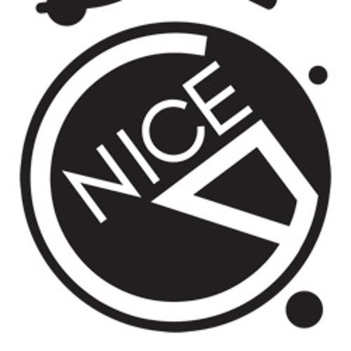 DjGrecNice's avatar