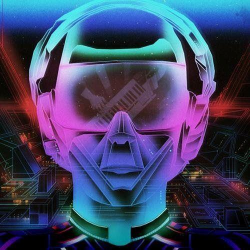 electro.box's avatar