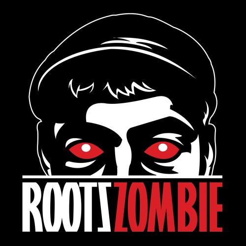 Roots Zombie's avatar
