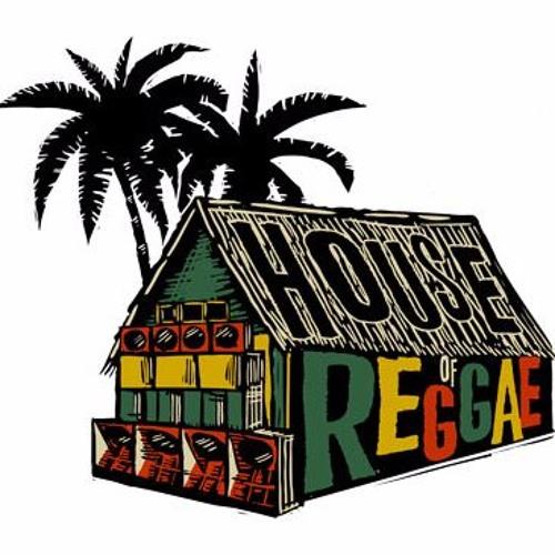 Reggae House's avatar