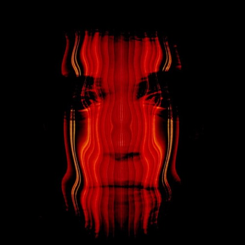 Elliot Mitchell's avatar