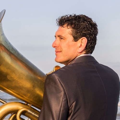 Eduardo Nogueroles's avatar