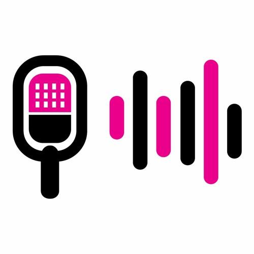 Delite Radio's avatar