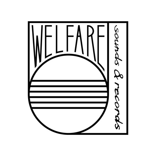 Welfare Sounds's avatar
