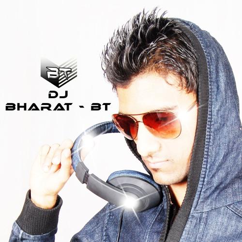 DjBharatOfficial's avatar