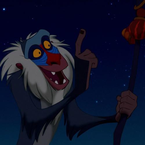 Thormann's avatar