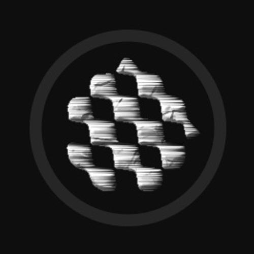 jvkr's avatar