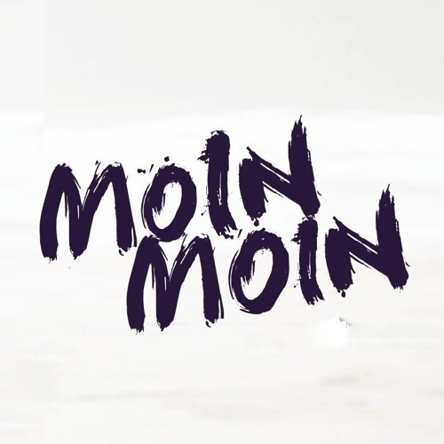 Moin Moin's avatar