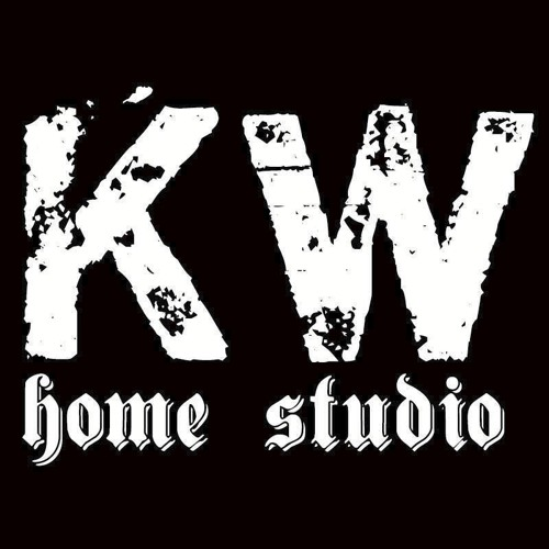 KW Home studio's avatar
