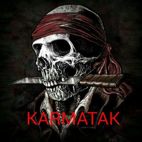 KARMATAK 6TEM's avatar