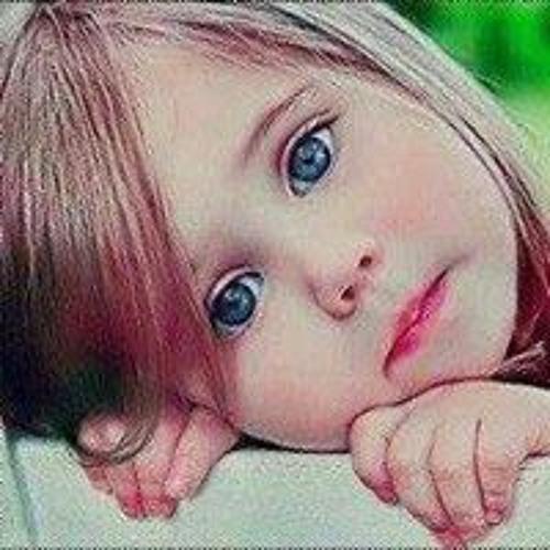 Naglaa Mohamed's avatar