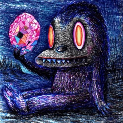 ElectricBreeze's avatar