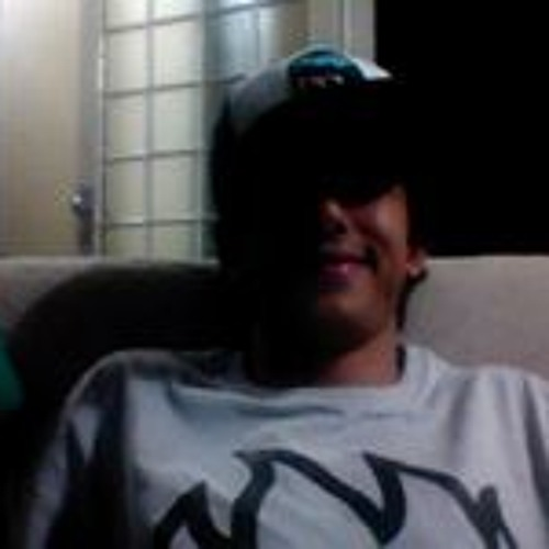 João Antunes's avatar