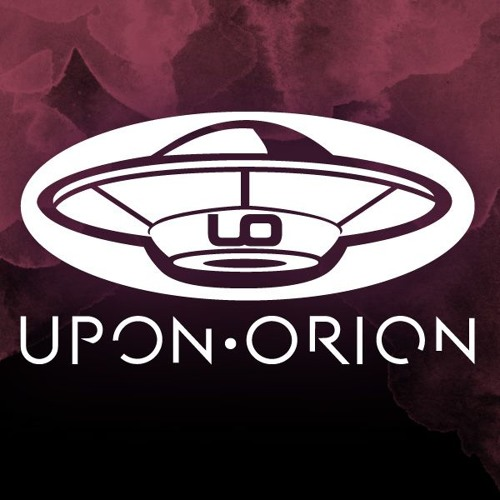 Upon Orion's avatar