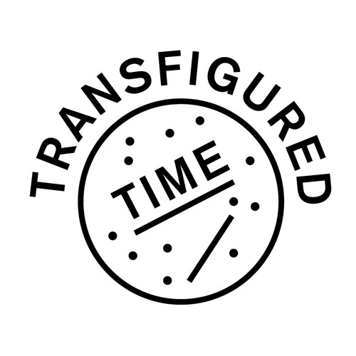 Transfigured Time's avatar