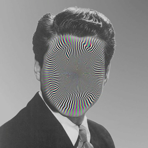 Heinrich Narb's avatar