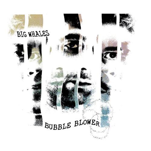 Big Whales's avatar