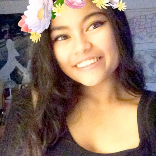 MariaKristianne's avatar