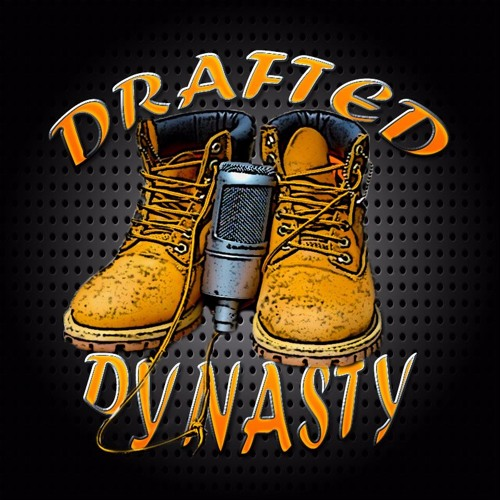 Drafted Dynasty's avatar