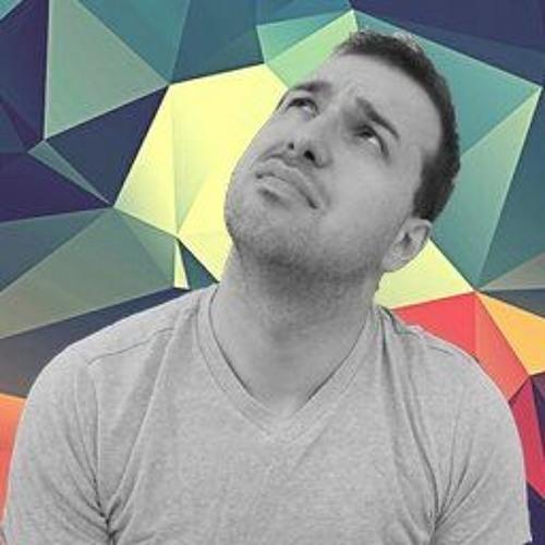 Legundo's avatar