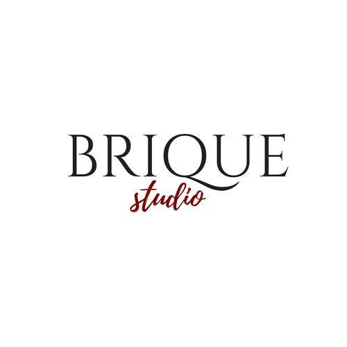 Brique Studio's avatar