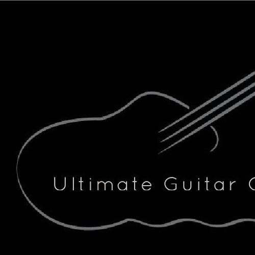 Ultimate Guitar Cruise's avatar