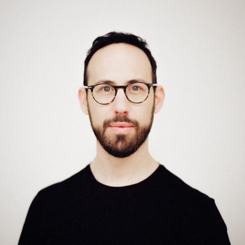 Yaron Herman's avatar