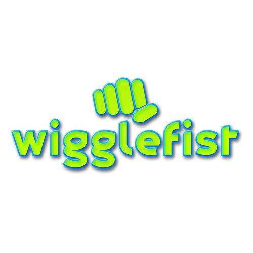 wigglefist's avatar
