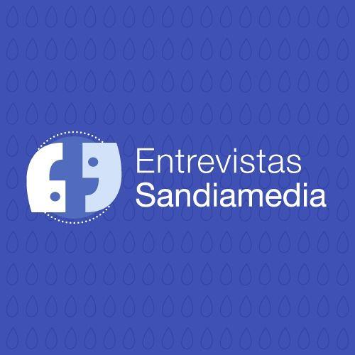 Entrevista José Gómez-Zorrilla sobre Planficación Estratégica