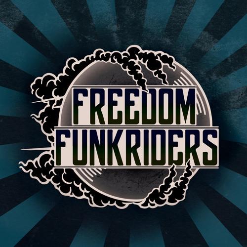 Freedom Funk Riders's avatar