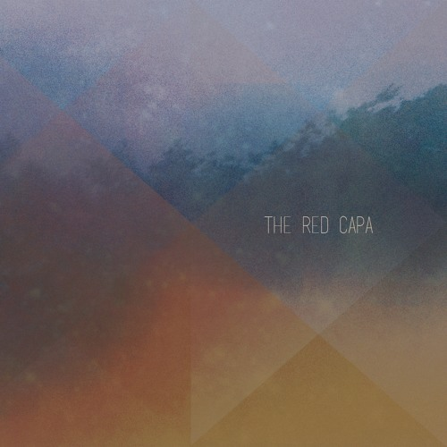 The Red Capa's avatar