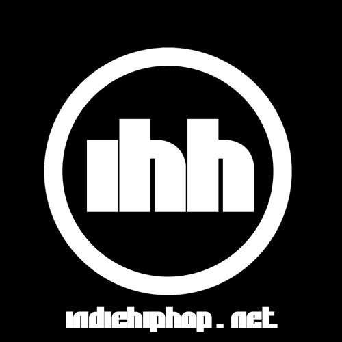 IndieHipHop.net's avatar