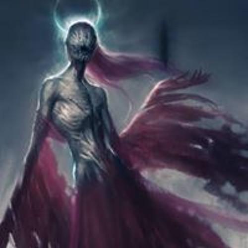 Kira-Nerys Gates's avatar